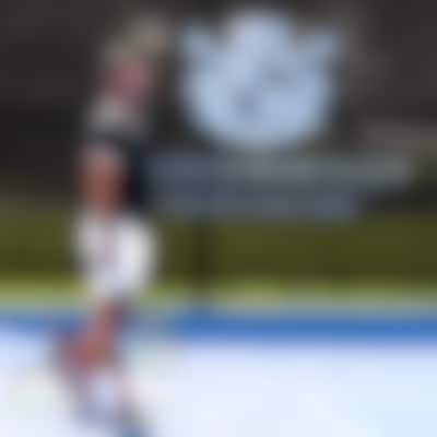 莫拉托鲁网球学院