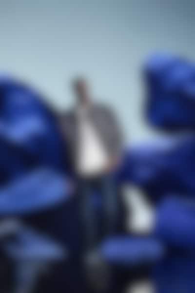 Immagine di DEFY Extreme blu